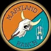 MARYLAND RANCH